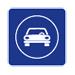 Fahrzeug-Leasing